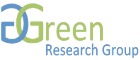 Green Research Group